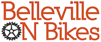 BellevilleOnBikes_Logo[fnl-screen]
