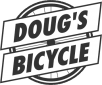 dougs-bicycle